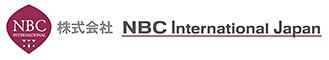 ビームオン‐Beam On   NBC International Japan